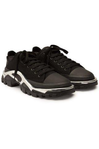 separation shoes 2192e bb2d7 Adidas by Raf Simons Adidas by Raf Simons Schuhe für Männer erhältlich in  den folgenden (