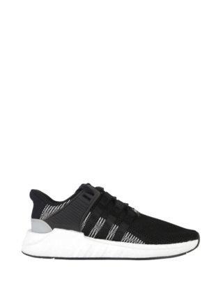 Adidas Originals Adidas Originals Eqt Support 93-17 Sneakers (zwart)