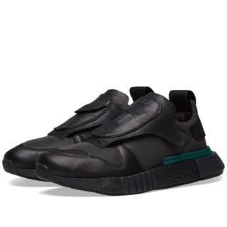 Adidas Futurepacer (Black)