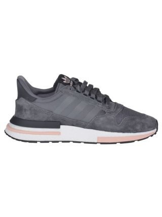 Adidas Adidas Zx 500 Rm Sneakers (grijs)