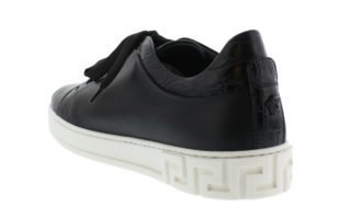 Versace BSU6228 Zwart