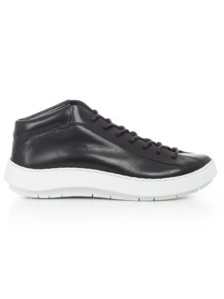 Trippen Trippen Lace-up Sneakers (zwart)