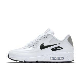 Nike Air Max 90 Damesschoen - Wit Wit