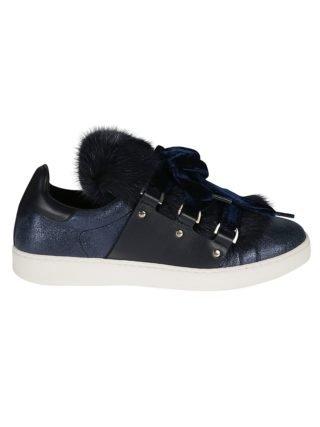 Moncler Moncler Ambre Sneakers (Overige kleuren)