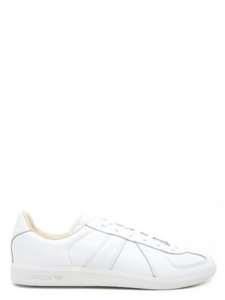 Adidas Originals Adidas Originals 'bw-army' Shoes (wit)