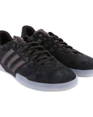 Adidas Adidas City Cup Sneakers (zwart)