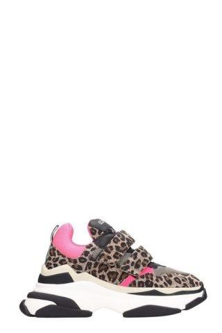 Elena Iachi Elena Iachi Fell Running Sneakers (Overige kleuren)