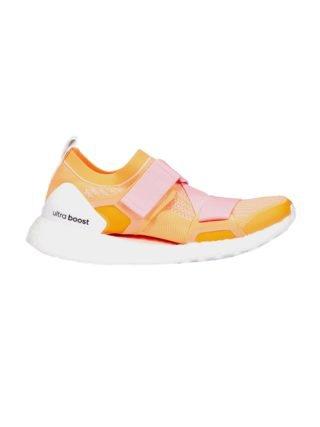 Adidas by Stella McCartney Adidas By Stella Mccartney Ultra Boost X Sneakers (Overige kleuren)