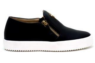 Giuseppe Zanotti Giuseppe Zanotti Eve Sneakers (Overige kleuren)