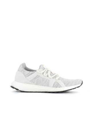 Adidas by Stella McCartney Adidas By Stella Mccartney White Synthetic ultra Boost Parley (wit)