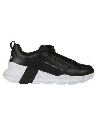 MSGM Msgm Trekking Sneakers (Overige kleuren)