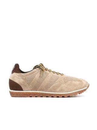 Alberto Fasciani Alberto Fasciani Sneakers sport 50000 (beige)