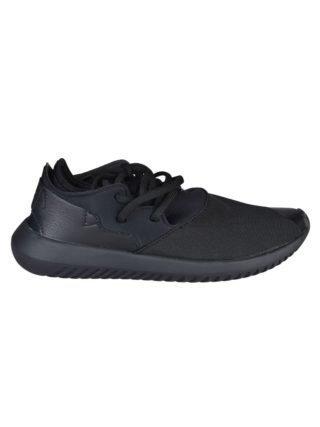 Adidas Adidas Tubular Entrap Sneakers (zwart)