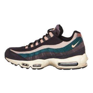 Nike Air Max 95 Premium (grijs)