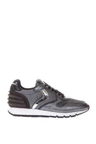 Voile Blanche Voile Blanche Julia Power Sneakers (zwart/grijs)