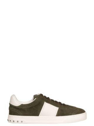 Valentino Garavani Valentino Garavani Fly Crew Sneakers (Overige kleuren)