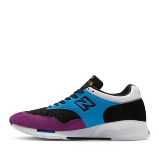 New Balance M1500 CBK Made in England Multicolor