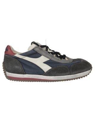 Diadora Heritage Diadora Heritage Equipe Sneakers (Overige kleuren)