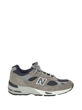 New Balance New Balance M991 Sneakers (Overige kleuren)