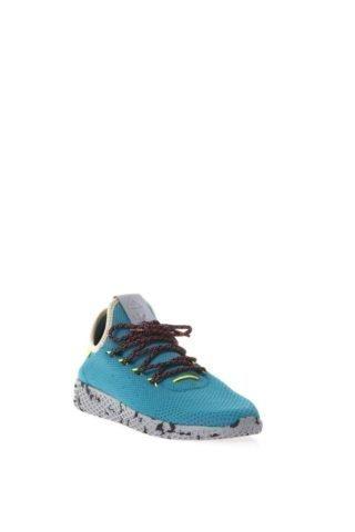Adidas by Pharrell Williams Adidas by Pharrell Williams Tennis Hu Primeknit Shoes (Overige kleuren)
