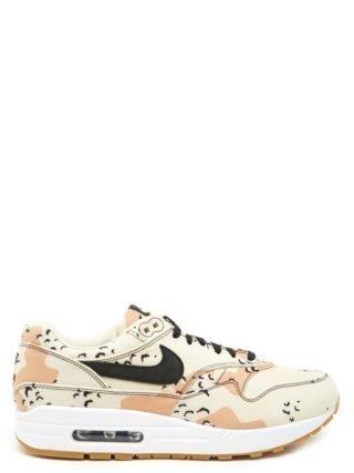 Nike Nike Shoes (wit)