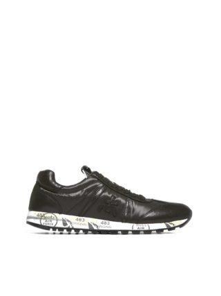 Premiata Premiata Lucy-d Sneakers (Overige kleuren)