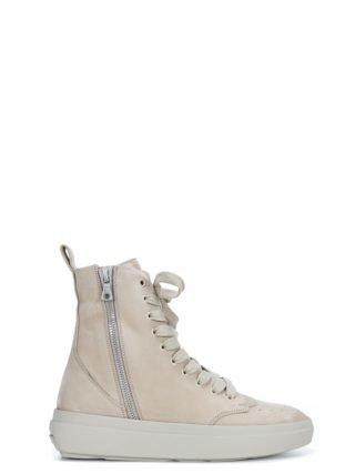REPRESENT Represent Alpha Hi-top Sneakers (Overige kleuren)