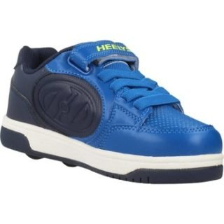 Heelys PLUS LIGHTED X2