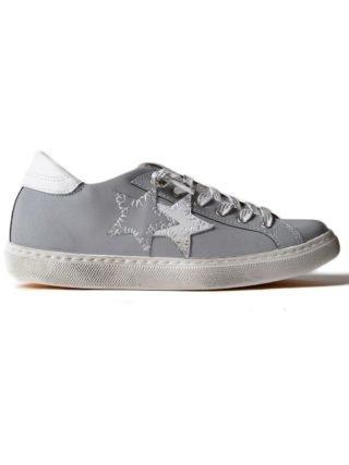 2Star Sneaker Low (Overige kleuren)