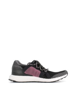 Adidas by Stella McCartney Adidas By Stella Mccartney Sneaker ultra Boost (zwart)