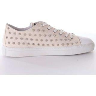 Gienchi GXU020P330CAN0 Sneakers Men Beige