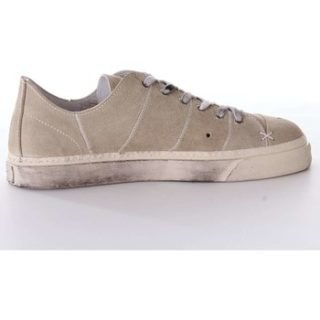 Gienchi GXU085N000CRO0M Sneakers Men Beige