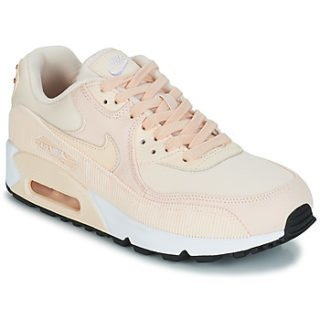 new arrival 0f333 04f74 Nike AIR MAX 90 LEATHER