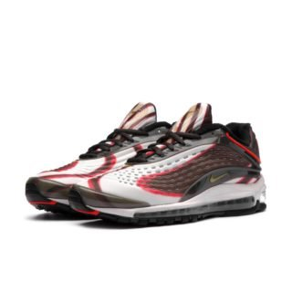 separation shoes d1ff8 23da4 Nike Air Max Deluxe