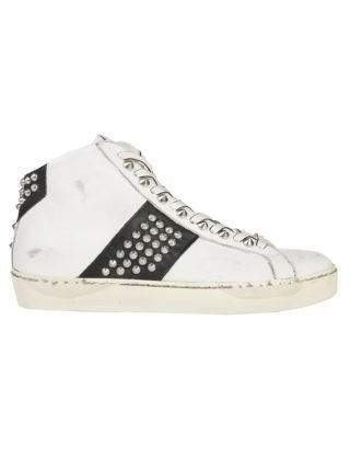 Leather Crown Leather Crown Wiconic Sneakers (Overige kleuren)