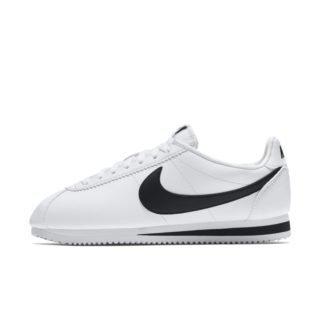 Nike Classic Cortez Herenschoen - Wit Wit