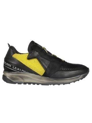 Leather Crown Leather Crown Maero Sneakers (Overige kleuren)