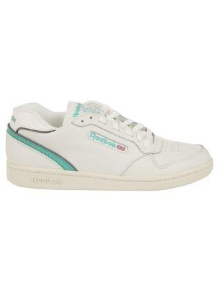 Reebok Reebok Act 300 Sneakers (Overige kleuren)