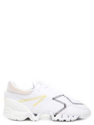 Y-3 Y-3 ekika Shoes (wit)
