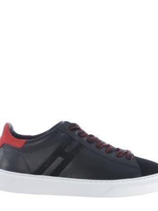 Hogan Hogan H365 Sneakers (Overige kleuren)