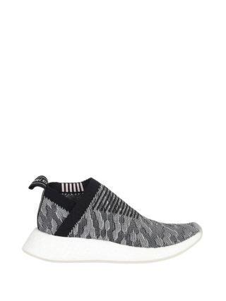 Adidas Originals Adidas Nmd Cs2 Sneakers (Overige kleuren)
