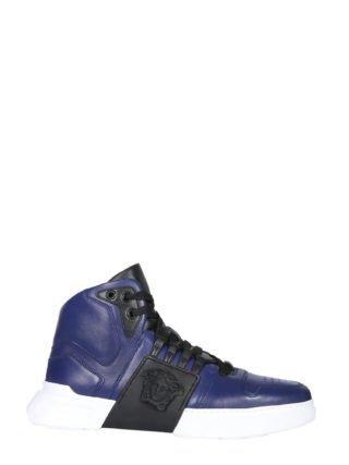Versace Empire Sneakers (Overige kleuren)