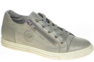 AQA Shoes A5152 (Grijs)