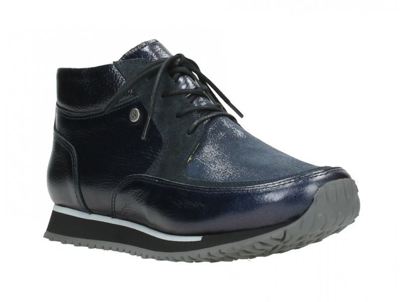 Wolky sneakers | dames, heren \u0026 kids
