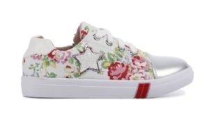 Shoesme Sh8s017 Wit