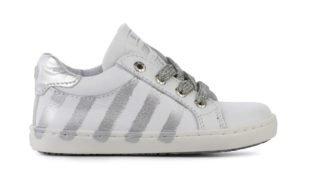 Shoesme Ur8s052 Wit