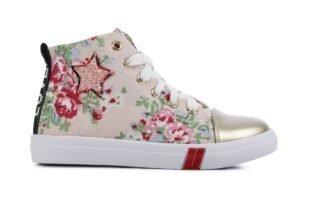 Shoesme Sh8s016 Roze