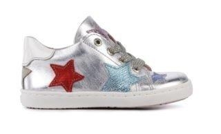 Shoesme Ur8s043 Zilver