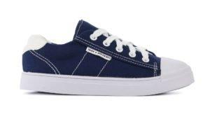 Shoesme Sh8s018 Blauw