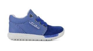 Shoesme Rf8s055 Blauw